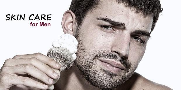 Mens Skin Care