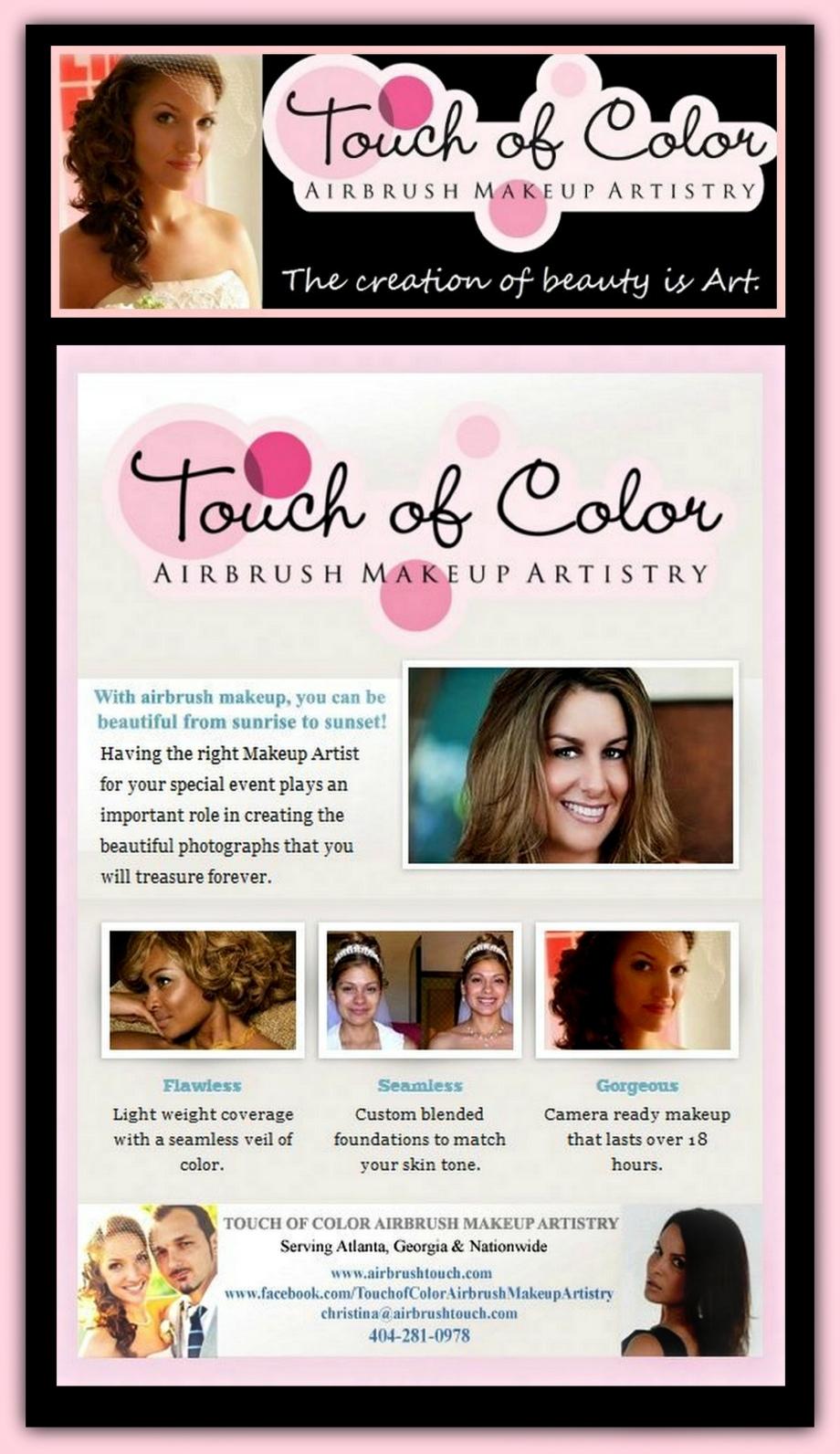 www.airbrushtouch.com