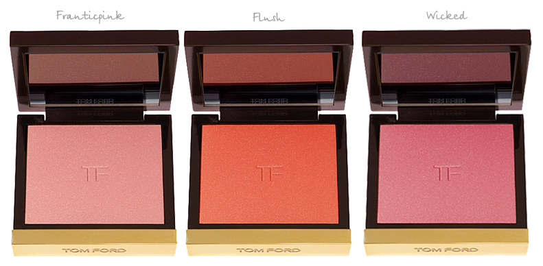 Tom-Ford-blushes