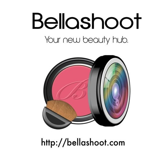 Bellashoot.com