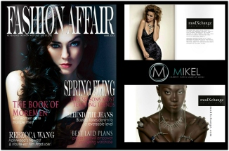 Mikel Cain - www.mikelcain.com