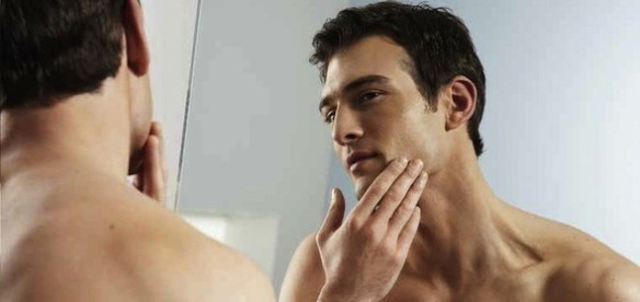 MIKEL CAIN SKIN CARE