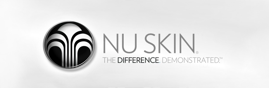 Nu Skin & Celebrity Hair & Makeup Artist Mikel Cain