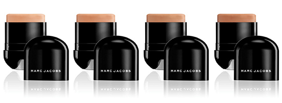 marc-jacobs-beauty-fall-2014-5