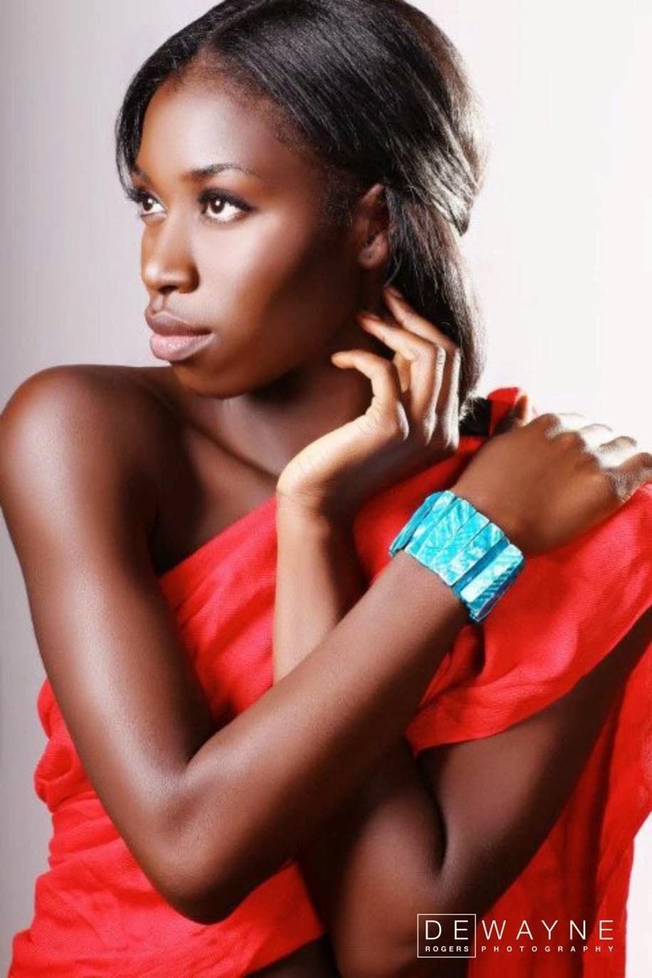 Demi Grace - www.demigrace.com